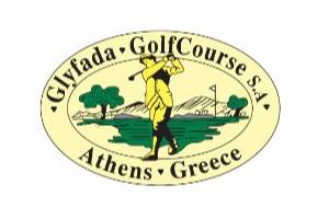 Golf Δήμου Γλυφάδας