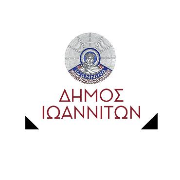 Δήμος Ιωαννίνων